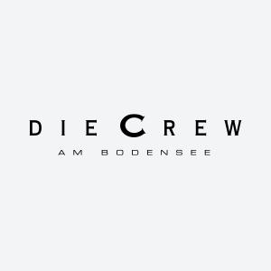 affin Reinzeichnung Marken Branchen Referenz Die Crew am Bodensee