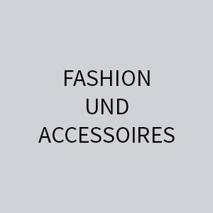 affin Fashion Accessoires