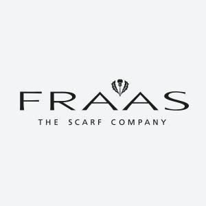 affin Reinzeichnung Marken Branchen Referenz Fraas