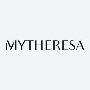 affin Referenz Mytheresa