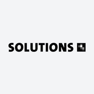 affin Reinzeichnung Referenz Serviceplan Solutions