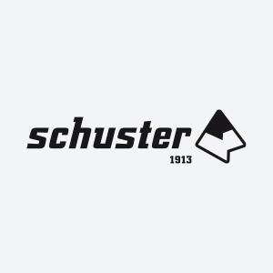 affin Reinzeichnung Referenz Sporthaus Schuster