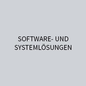 affin Software Systemlösungen