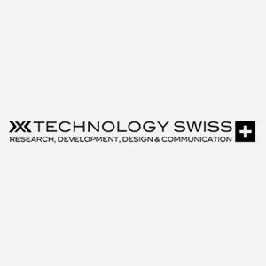 Referenz X-Technology Swiss