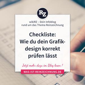 wikiRZ Checkliste Datenuebergabe